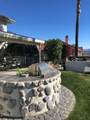 744 Monte Vista Drive - Photo 47