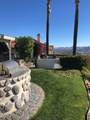 744 Monte Vista Drive - Photo 48