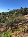 744 Monte Vista Drive - Photo 51