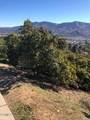744 Monte Vista Drive - Photo 53