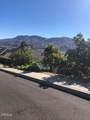 744 Monte Vista Drive - Photo 54