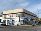 705 Sierra Bonita Avenue - Photo 1