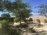 12381 Cholla Drive - Photo 27
