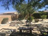 12381 Cholla Drive - Photo 30