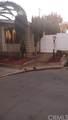 1601 S Garey Ave #39 - Photo 13
