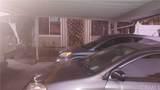 1601 S Garey Ave #39 - Photo 3
