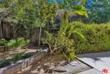2188 Beverly Glen Place - Photo 22