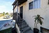 2801 11th Street - Photo 4