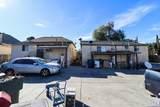 2801 11th Street - Photo 5