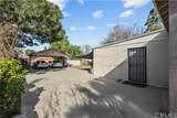 11803 Snelling Street - Photo 24