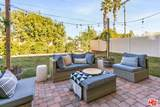 17065 Cantlay Street - Photo 12