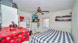 1582 Nicolet Street - Photo 13