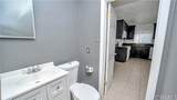 1582 Nicolet Street - Photo 14