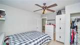 1582 Nicolet Street - Photo 15