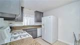 1582 Nicolet Street - Photo 19