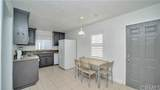 1582 Nicolet Street - Photo 22