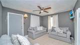 1582 Nicolet Street - Photo 24