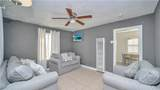 1582 Nicolet Street - Photo 25