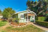 17437 Chase Street - Photo 42
