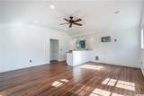 17437 Chase Street - Photo 43