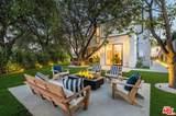 3950 Royal Oak Place - Photo 25
