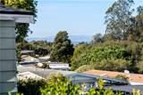 1675 Los Osos Valley Road - Photo 26