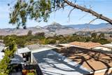 1675 Los Osos Valley Road - Photo 27
