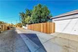6411 Hesperia Avenue - Photo 35