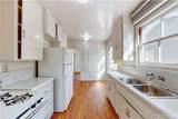6411 Hesperia Avenue - Photo 9