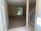 29433 Indian Valley Road - Photo 2