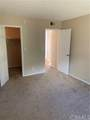 29433 Indian Valley Road - Photo 12