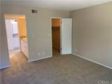 29433 Indian Valley Road - Photo 13