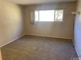 29433 Indian Valley Road - Photo 14