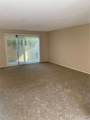 29433 Indian Valley Road - Photo 4