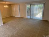 29433 Indian Valley Road - Photo 5