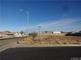2201 Casa Del Sol Street - Photo 3