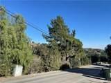 2514 Ardsheal Drive - Photo 2