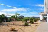 5464 Rainbow Heights Road - Photo 43