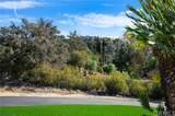 5464 Rainbow Heights Road - Photo 8