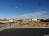 2221 Casa Del Sol Street - Photo 2