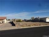 2221 Casa Del Sol Street - Photo 3