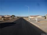 2221 Casa Del Sol Street - Photo 5