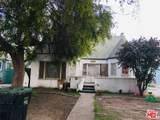 2625 Hope Street - Photo 1