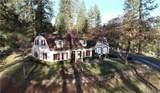 5909 Pine Top Drive - Photo 1