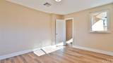 1008 Livermont Lane - Photo 12