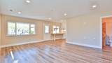1008 Livermont Lane - Photo 18
