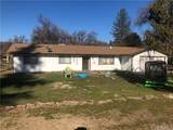 48903 Royal Oaks Drive - Photo 1