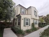 6672 Eucalyptus Avenue - Photo 1