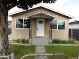 4745 Pine Street - Photo 1