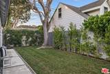 8033 Holy Cross Place - Photo 31